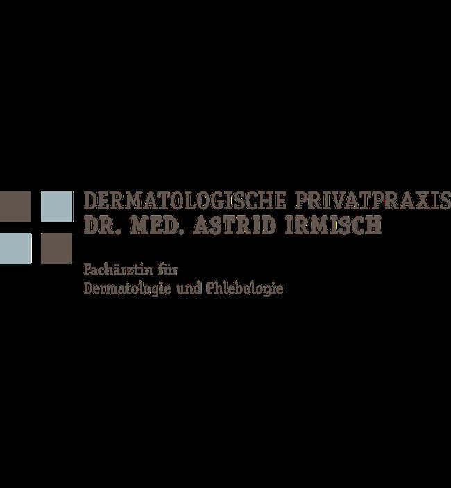 Logo von Astrid Irmisch
